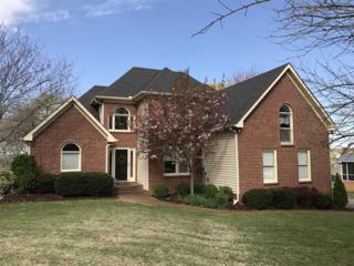 194 Northview Ct, Hendersonville, TN 37075 (MLS #1829506) :: NashvilleOnTheMove | Benchmark Realty