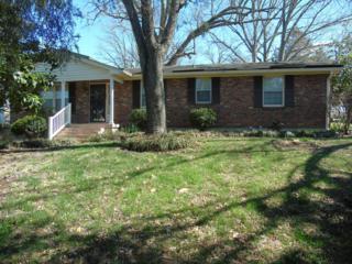 102 Forest Retreat Rd, Hendersonville, TN 37075 (MLS #1829593) :: NashvilleOnTheMove | Benchmark Realty