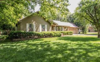 118 Carnousti Drive, Franklin, TN 37069 (MLS #1829609) :: KW Armstrong Real Estate Group