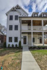 916 A 15th Ave S, Nashville, TN 37212 (MLS #1829615) :: KW Armstrong Real Estate Group