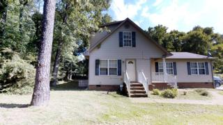 148 Chapman Ln, Columbia, TN 38401 (MLS #1829686) :: CityLiving Group
