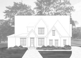 2005 Loomis Ct, Lot 123, Franklin, TN 37069 (MLS #1829728) :: The Kelton Group