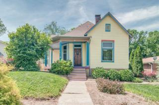 944 W Greenwood Ave, Nashville, TN 37206 (MLS #1829746) :: KW Armstrong Real Estate Group