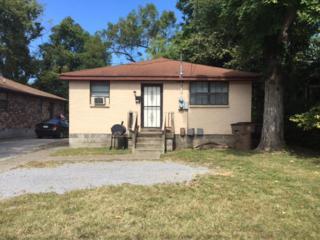 1411 Douglas Ave, Nashville, TN 37206 (MLS #1829759) :: The Kelton Group