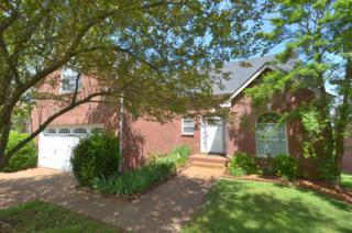 7924 Amber Hills Lane, Nashville, TN 37221 (MLS #1829772) :: The Kelton Group