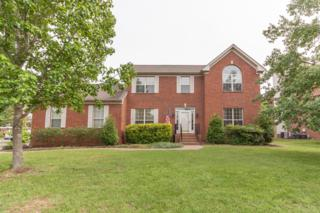 7909 River Fork Dr, Nashville, TN 37221 (MLS #1829871) :: KW Armstrong Real Estate Group