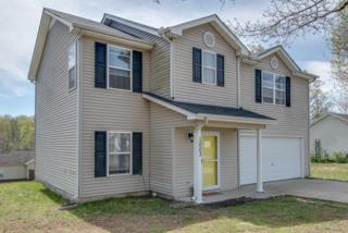 1003 Hickory Pointe, Dickson, TN 37055 (MLS #1829873) :: EXIT Realty The Mohr Group & Associates
