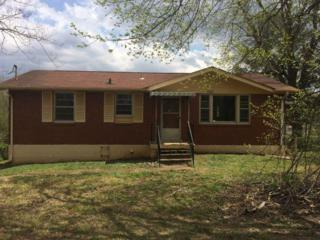 3131 Union Hill Rd, Whites Creek, TN 37189 (MLS #1829900) :: KW Armstrong Real Estate Group