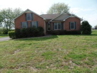 107 Jasmine Way, Portland, TN 37148 (MLS #1829927) :: KW Armstrong Real Estate Group