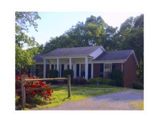 114 Ashland Dr, Ashland City, TN 37015 (MLS #1830339) :: EXIT Realty The Mohr Group & Associates