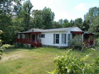 1750 Hazelwood Dr, Ashland City, TN 37015 (MLS #1830377) :: EXIT Realty The Mohr Group & Associates