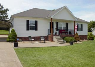 119 Deerfield Dr, Springfield, TN 37172 (MLS #1830495) :: KW Armstrong Real Estate Group