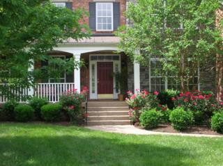 2211 Callaburn Pl, Brentwood, TN 37027 (MLS #1830497) :: KW Armstrong Real Estate Group