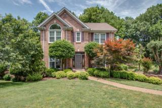 420 Old Oak Way, Hermitage, TN 37076 (MLS #1830498) :: KW Armstrong Real Estate Group