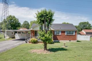 2832 Emery Dr, Nashville, TN 37214 (MLS #1830604) :: EXIT Realty The Mohr Group & Associates