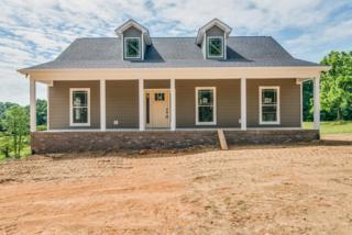 1144 Harmon Springs Road, Dickson, TN 37055 (MLS #1830614) :: EXIT Realty The Mohr Group & Associates