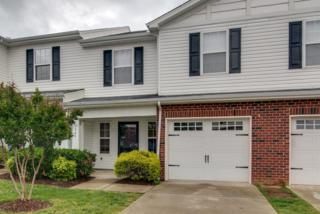 4924 Laura Jeanne Blvd, Murfreesboro, TN 37129 (MLS #1830669) :: John Jones Real Estate LLC