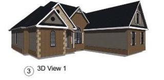 2444 Robin Court (Lot 12), Murfreesboro, TN 37130 (MLS #1830712) :: John Jones Real Estate LLC