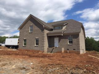 2324 Tranquility, Smyrna, TN 37167 (MLS #1830727) :: John Jones Real Estate LLC