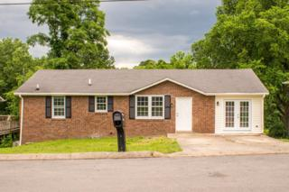 424 Tampa Dr, Nashville, TN 37211 (MLS #1830760) :: EXIT Realty The Mohr Group & Associates