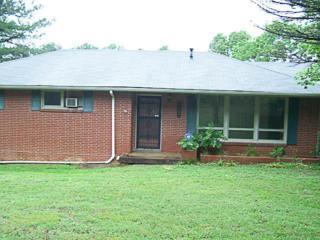 1529 Red Binkley Rd, Joelton, TN 37080 (MLS #1830804) :: EXIT Realty The Mohr Group & Associates