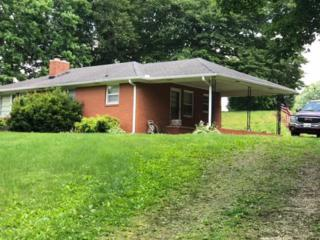 1412 Old Clarksville Pike, Pleasant View, TN 37146 (MLS #1830847) :: EXIT Realty The Mohr Group & Associates
