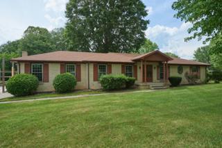 2600 S Wandaland Rd, Cedar Hill, TN 37032 (MLS #1830863) :: EXIT Realty The Mohr Group & Associates