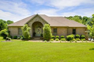 1212 Calvary Church Rd, Cedar Hill, TN 37032 (MLS #1830874) :: EXIT Realty The Mohr Group & Associates