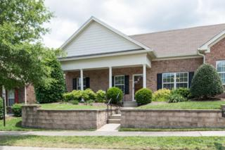 302 Connelly Ct, Franklin, TN 37064 (MLS #1830889) :: EXIT Realty The Mohr Group & Associates