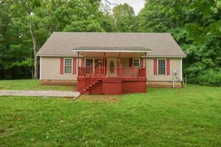 4194 Fykes Grove Rd, Cedar Hill, TN 37032 (MLS #1830921) :: EXIT Realty The Mohr Group & Associates
