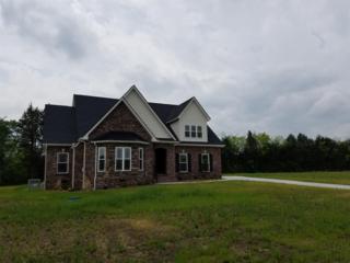 3529 Titus Ln, Murfreesboro, TN 37128 (MLS #1830947) :: John Jones Real Estate LLC