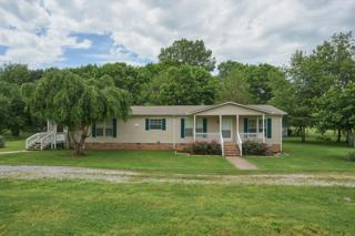 3066 Nobles Way, White House, TN 37188 (MLS #1830959) :: EXIT Realty The Mohr Group & Associates