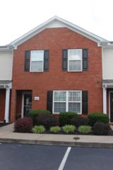 1025 Sitting Bull Xing #1025, Murfreesboro, TN 37128 (MLS #1830987) :: John Jones Real Estate LLC