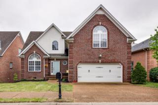 620 Palisades Ct, Brentwood, TN 37027 (MLS #1831052) :: John Jones Real Estate LLC