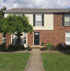 130 Stokes Dr, Smyrna, TN 37167 (MLS #1831143) :: John Jones Real Estate LLC