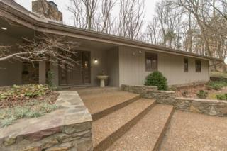 250 Blair Rd, LaVergne, TN 37086 (MLS #1831197) :: John Jones Real Estate LLC