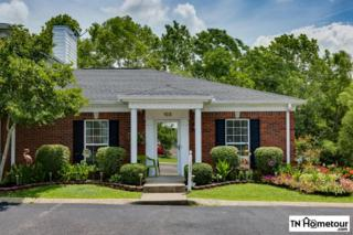 2121 Highway 12S 2121-123 #123, Ashland City, TN 37015 (MLS #1831213) :: EXIT Realty The Mohr Group & Associates