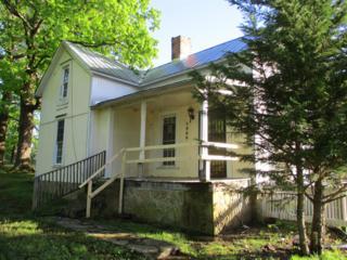 3200 Vanleer Hwy, Charlotte, TN 37036 (MLS #1831297) :: EXIT Realty The Mohr Group & Associates