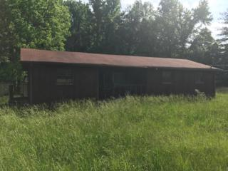 7730 Highway 41-A, Cedar Hill, TN 37032 (MLS #1831298) :: EXIT Realty The Mohr Group & Associates