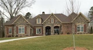1218 Potter Lane, Gallatin, TN 37066 (MLS #1831302) :: John Jones Real Estate LLC
