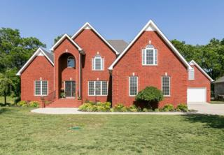 3127 Landview Dr, Murfreesboro, TN 37128 (MLS #1831389) :: EXIT Realty The Mohr Group & Associates