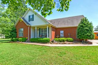 114 Dilton Way, Murfreesboro, TN 37127 (MLS #1831398) :: EXIT Realty The Mohr Group & Associates