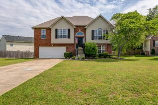 1962 Portway Rd, Spring Hill, TN 37174 (MLS #1831414) :: EXIT Realty The Mohr Group & Associates