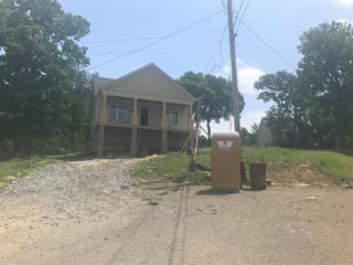 721 Jones Park Ct, Nashville, TN 37207 (MLS #1831417) :: EXIT Realty The Mohr Group & Associates