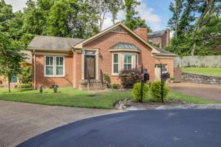 108 Colony Ct, Nashville, TN 37204 (MLS #1831454) :: EXIT Realty The Mohr Group & Associates