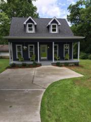 3907 Baxter Ave, Nashville, TN 37216 (MLS #1831460) :: EXIT Realty The Mohr Group & Associates