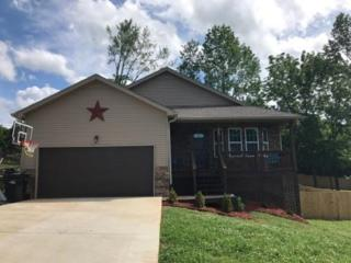 208 Woodsong Ln, Columbia, TN 38401 (MLS #1831462) :: EXIT Realty The Mohr Group & Associates
