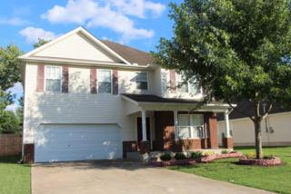 1514 Clayton Dr, Smyrna, TN 37167 (MLS #1831480) :: John Jones Real Estate LLC