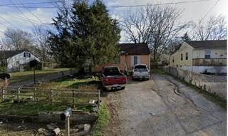 MLS# 1886756 - 300 Edith Ave in Trinity Heights in Nashville Tennessee 37207