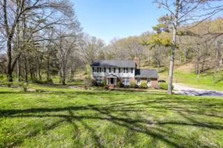 MLS# 1891665 - 1833 Cromwell Dr in Forest Hills in Nashville Tennessee 37215